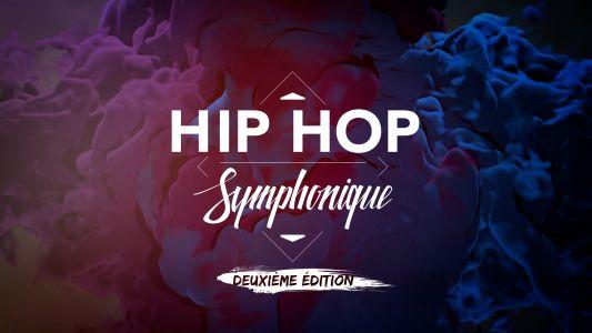 Hip Hop Symphonique Générique