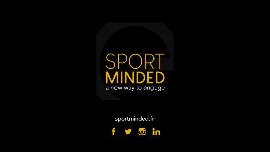 Sportminded
