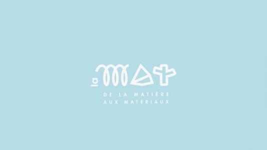 La Mat